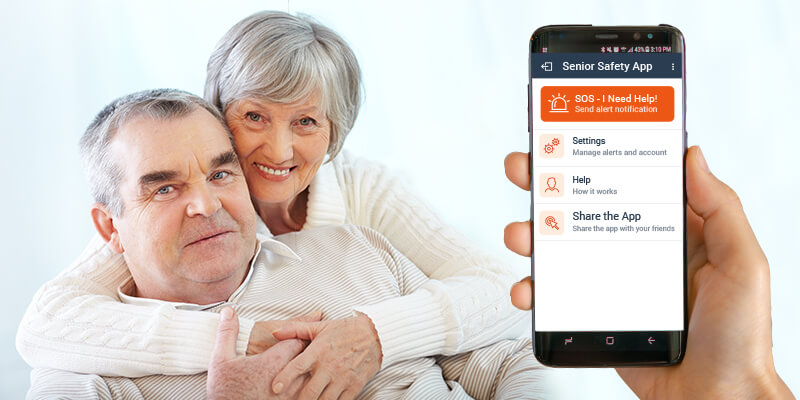 Senior Dating Online Services In Toronto