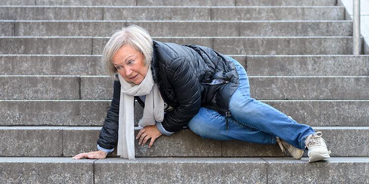 img-senior-fall-alert