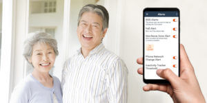 A-Safety-Senior-App-Provides-Ample-Security-to-the-Aging