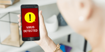 Fake Virus Scanners